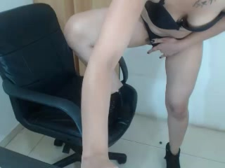 Chelsee - VIP Videos - 241373886