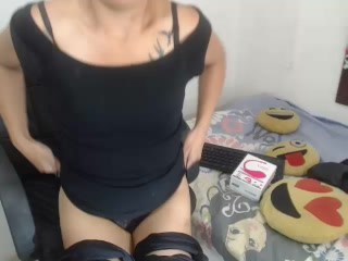 Chelsee - VIP Videos - 241710521