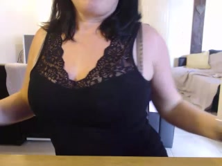 FrenchhotAless - VIP Videos - 349745604