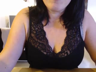 FrenchhotAless - VIP Videos - 349745764