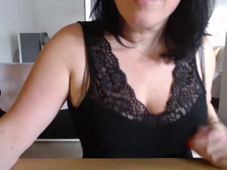 FrenchhotAless - VIP Videos - 349751328