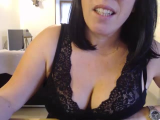 FrenchhotAless - VIP Videos - 349756624