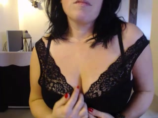 FrenchhotAless - VIP Videos - 349766716
