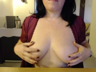 FrenchhotAless - VIP Videos - 349819772