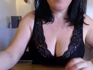 FrenchhotAless - VIP Videos - 349891120