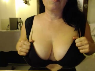 FrenchhotAless - VIP Videos - 349917616