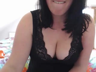 FrenchhotAless - VIP Videos - 349933636