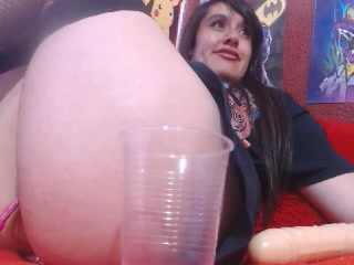 KimberKissHotty - VIP-Videos - 349515246