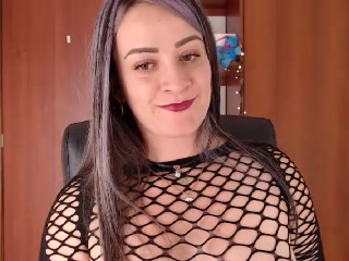 AGoodGirlX - VIP Videos - 349746700
