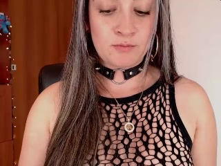 AGoodGirlX - VIP Videos - 349825716