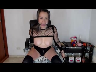AGoodGirlX - VIP Videos - 349899784