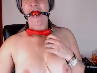 AGoodGirlX - VIP Videos - 349918192