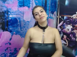 VictoriaLatinHot - Video VIP - 350987732