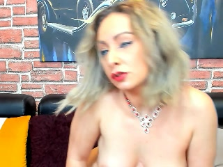IlonaCharm - Video VIP - 350938160