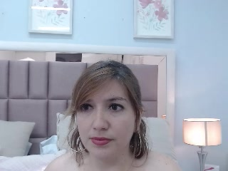DianaFarrow - VIP Videos - 350957708
