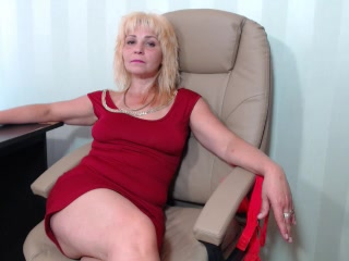 FetishMilfX - VIP Videos - 151480551