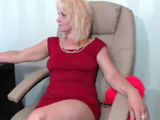FetishMilfX - VIP Videos - 151512831