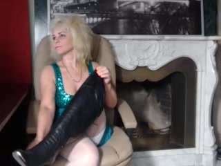 FetishMilfX - Free videos - 215298831