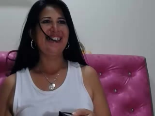 MeredithSexy - VIP-Videos - 233606781
