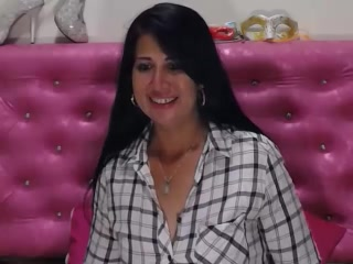 MeredithSexy - Video gratuiti - 233679726