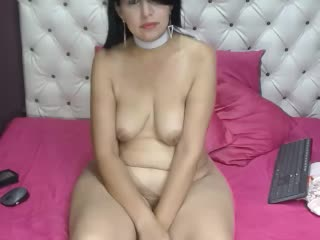 MeredithSexy - VIP Videos - 306632149
