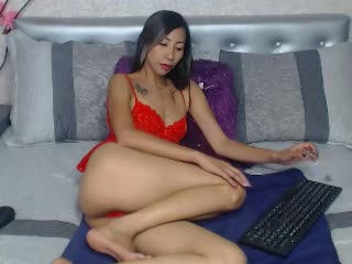 ChanelHotPlay - VIP Videos - 285005238