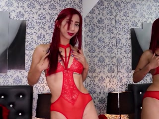 ChanelHotPlay - Βίντεο VIP - 350662048