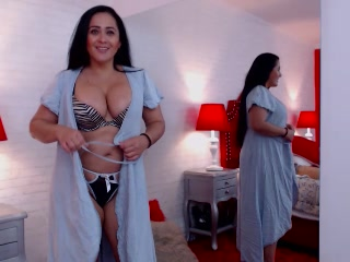 SamanthaPratss - Video VIP - 350016492