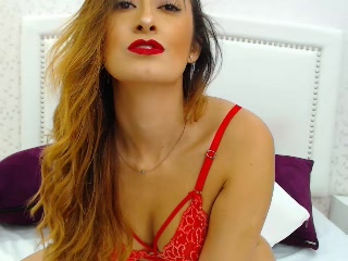SusieThompson - Video VIP - 349757332