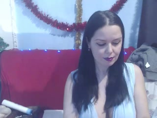 HotSensationX - VIP Videos - 235102856
