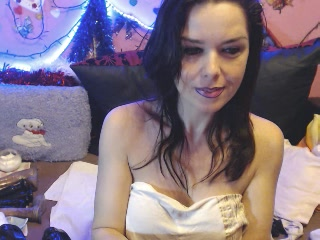 HotSensationX - VIP Videos - 2396165