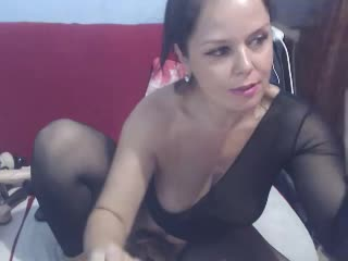 HotSensationX - VIP Videos - 333266764