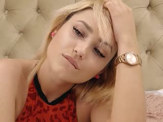 BeccaVixeen - Video VIP - 350534296