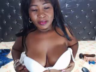 OneMoonBlue - Video VIP - 213580781
