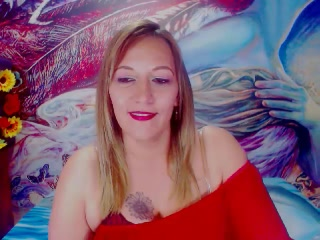 AnnySalazar - VIP Videos - 349785560