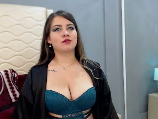 EimmyLorens - VIP Videos - 350461304