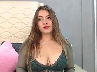 EimmyLorens - VIP Videos - 350467341