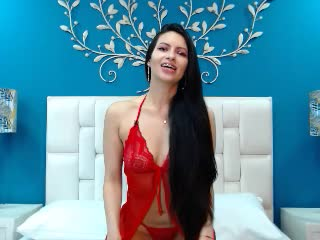 HannaRobert - Video VIP - 350968528