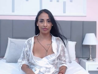 AnnaFerrer - VIP Videos - 349815732