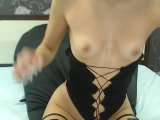 MariaFontaine - VIP Videos - 211393936