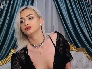 KylieJones - VIP-video's - 292766017