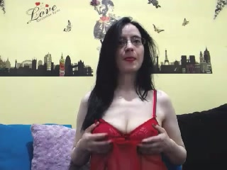 CuteSamantha - VIP Videos - 349249224