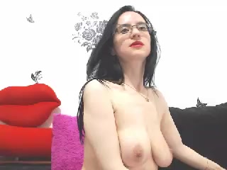 CuteSamantha - VIP Videos - 349629404