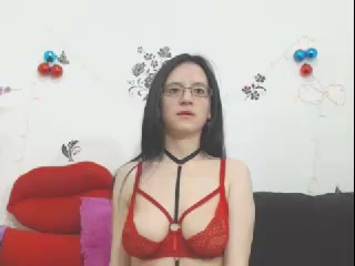 CuteSamantha - VIP Videos - 349670152