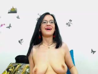 CuteSamantha - VIP Videos - 349769288