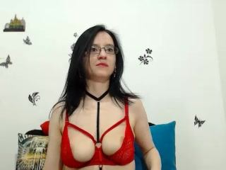 CuteSamantha - VIP Videos - 349774500