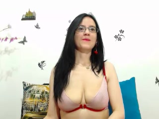 CuteSamantha - VIP Videos - 349783264