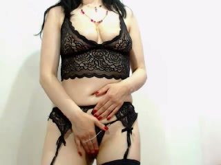 CuteSamantha - VIP Videos - 349922800