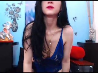 CuteSamantha - VIP Videos - 350110688