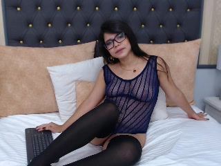 AshleyHost - VIP-Videos - 350772192
